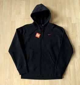 Nike USA, Inc. Nike SB OSKI Hoodie ISO Black