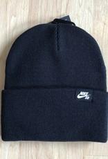 Nike USA, Inc. Nike SB Cap Utility Beanie Black