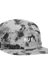 HUF Festival Covert Volley Black