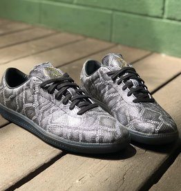Adidas Samba x Dill Supcol/Black