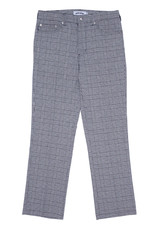 Fucking Awesome FA Chino Pant Glen Plaid