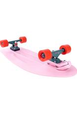 "Penny Skateboards Penny High-Line Cactus Wanderlust 29"""