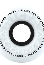 Ricta Ricta Clouds 92a