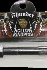 Thunder Trucks Thunder Hollow King Pin