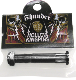 Thunder Trucks Thunder Hollow King Pin
