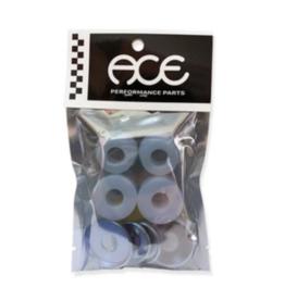 Ace Skateboard Truck MFG. Ace Performance Bushing Pack