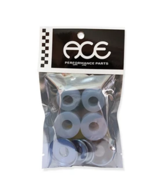 Ace Skateboard Truck Manufacturing Ace Classic Performance Bushing Pack