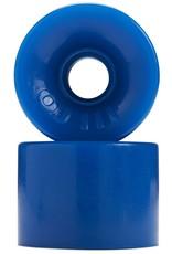 OJ Wheels Hot Juice Blue 60mm