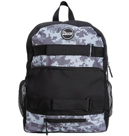Penny Skateboards Penny Special Ops Backpack
