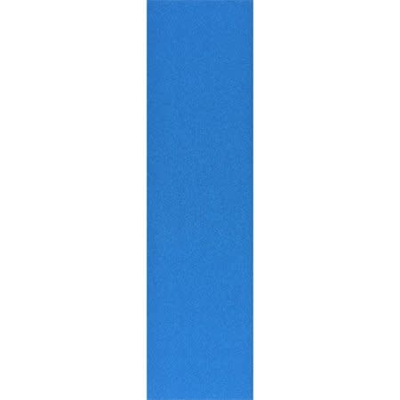 "Jessup Griptape Jessup Grip Sheet Blue 9"" x 33"""
