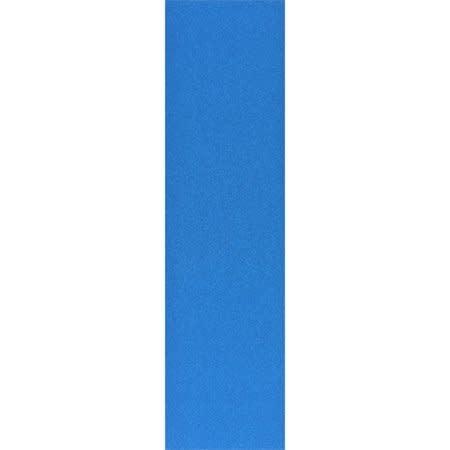 "Jessup Griptape Jessup Grip Sheet Light Blue 9"" x 33"""