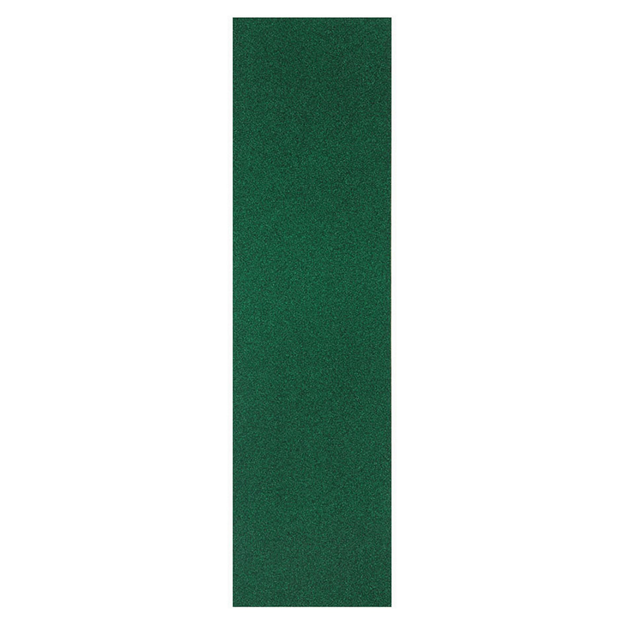 "Jessup Griptape Jessup Grip Sheet Forest Green 9"" x 33"""