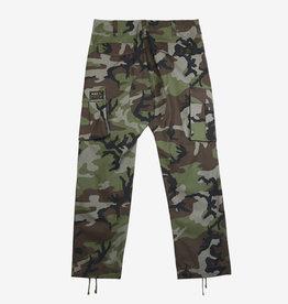 Nike USA, Inc. Nike SB Cargo Pant Camo