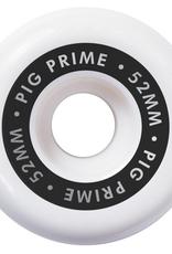 Pig Wheels Pig Prime 53mm
