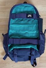 Nike USA, Inc. Nike SB RPM Jade/Black