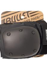 Bullet Knee Pad XL