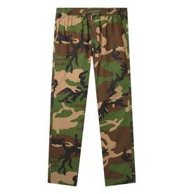 HUF Surplus Easy Pant Woodland
