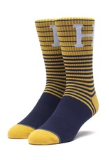 HUF Morris Sock Sauterne