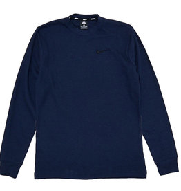 Nike USA, Inc. Nike SB OSKI ISO Thermal Navy