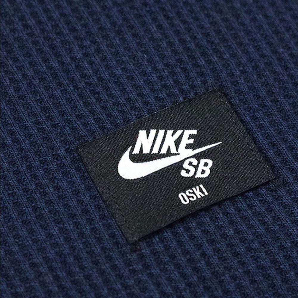 Nike USA, Inc. Nike SB OSKI ISO Thermal Navy