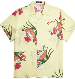 Good Worth & Co Club Tropics Button up