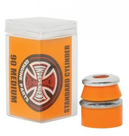 Independent Truck Co. GP Cylinder Indy Bushings Medium 90a