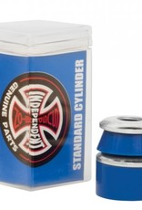Independent Truck Co. GP Cylinder Indy Bushings Medium Hard 92a