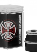 Independent Truck Company GP Cylinder Indy Bushings Hard 94a