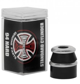 Independent Truck Co. GP Cylinder Indy Bushings Hard 94a