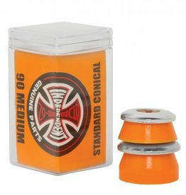 Independent Truck Co. GP Conical Indy Bushings Medium 90a