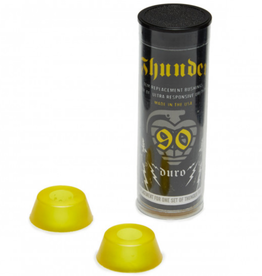 Thunder Trucks Thunder Bushings 90du