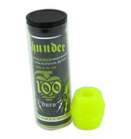 Thunder Trucks Thunder Bushings 100du