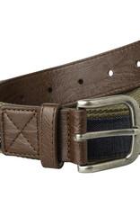 RVCA Spanky Belt