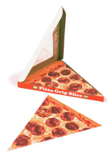 Skate Mental Pizza Slice Grip