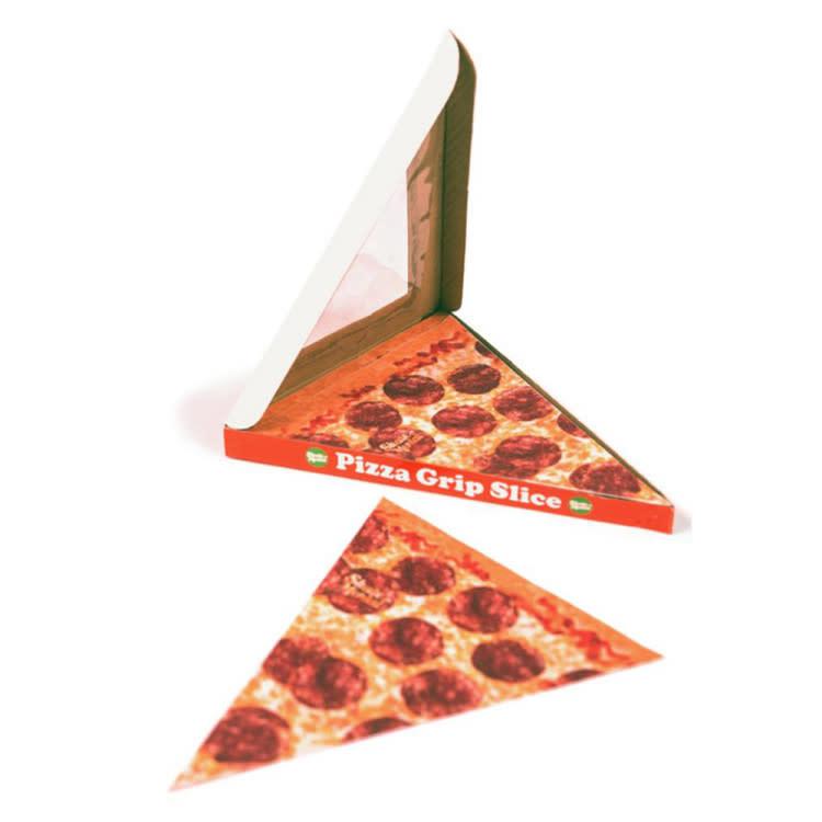 Skate Mental Pizza Slice Grip