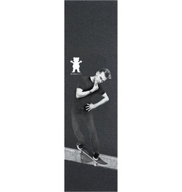Grizzly Griptape Everybody Skates Grip Smith