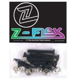 Z Flex Z-Flex Hardware 1.5