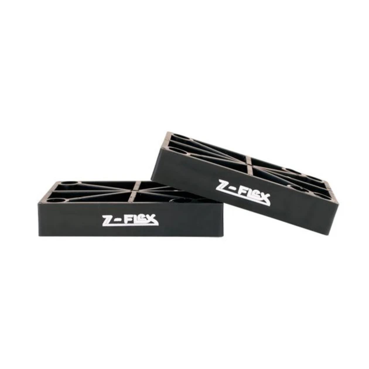 Z Flex Z-Flex Riser set 14mm