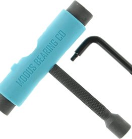 Modus Bearing Co Modus Utility Tool Blue