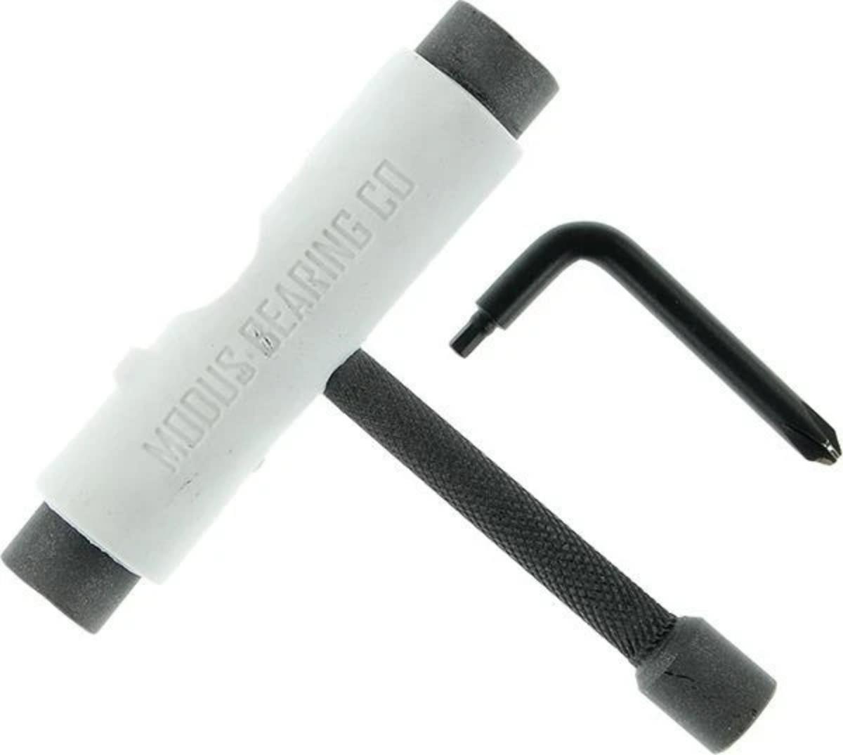 Modus Bearing Co Modus Utility Tool White