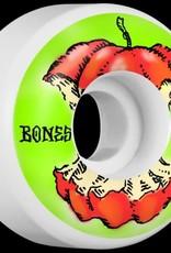Bones Bones Street Tech Appleyard 51mm