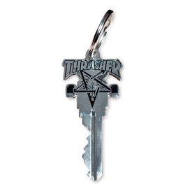 Thrasher Mag. Skategoat Key