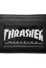 Thrasher Mag. Thrasher Card Wallet