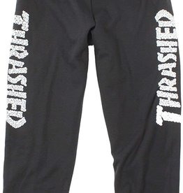 Thrasher Mag. Skulls Sweatpants