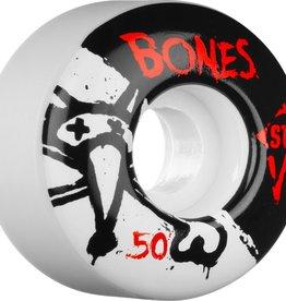 Bones Bones Street Tech Standard 50mm