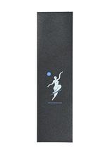 Polar Skate Co. Polar Skate Club Griptape Blue