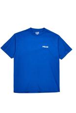 Polar Skate Co. Staircase Blue Tee