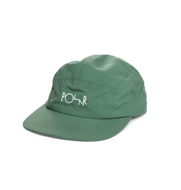 Polar Skate Co. Lightweight Speed Cap Mint
