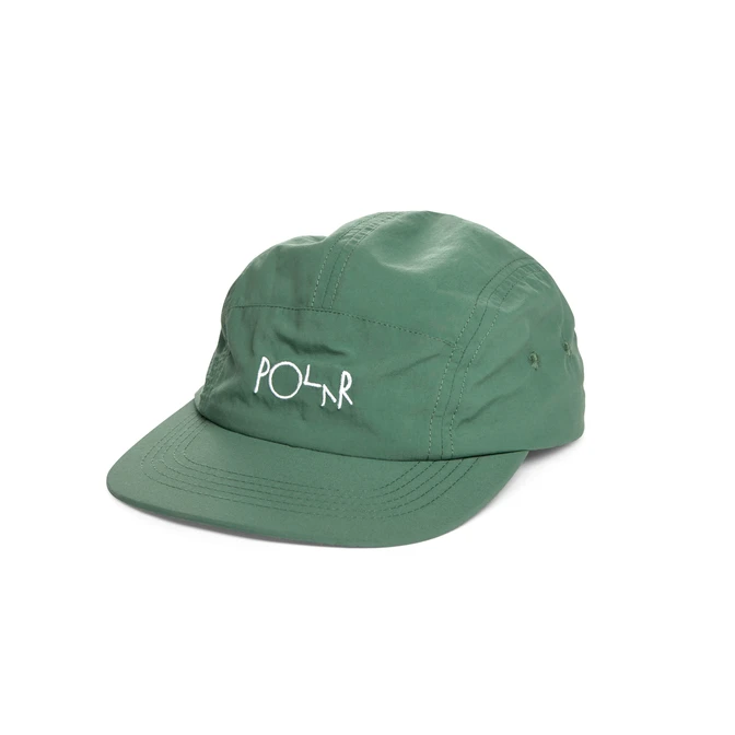 Polar Skate Co. Lightweight Speed Cap Mint