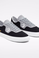 Converse USA Inc. Louie Lopez Pro OX Black/Wolf Grey